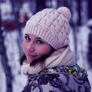 Иванна Гармаш