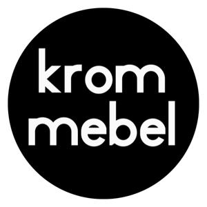 Кроммебель