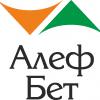 alefbet.net
