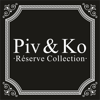 Пив&Ко Reserve Collection