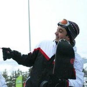 Дмитрий Хайруллин
