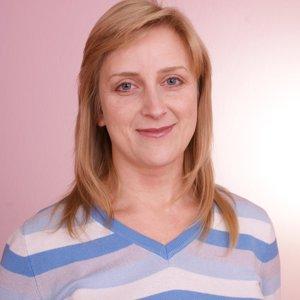 Марина Г-р