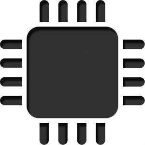 Gravicap.com