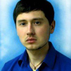 Alexander Zaitcev