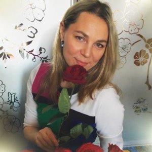Dianna Karimova