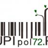 КупиПол72