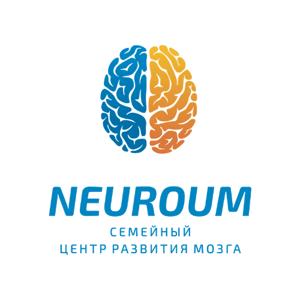Центр Развития Мозга