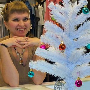 Юлия Шачек