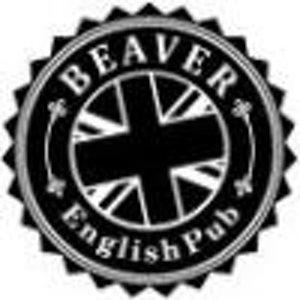 Beaver English Pub