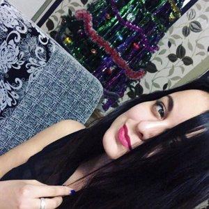 dashapopova09021995