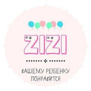 ZIZI CLUB