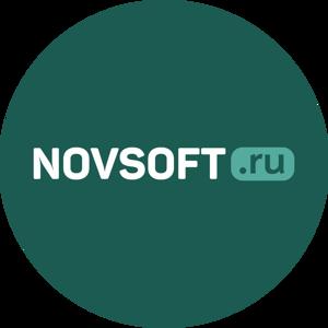 NOVSOFT.ru