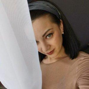 Anna Krivda