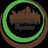 Городская оптика