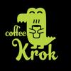 Coffee Krok
