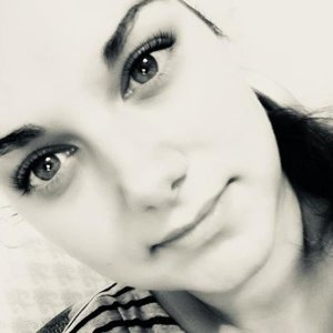 Irina Olegovna
