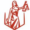 Центр Правовой Защиты