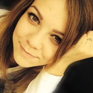 Дарья Рушкут