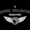 COFFEE COLLECTIVE | COFFEE SHOP + BREW BAR