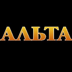Альта Тюмень