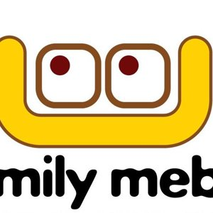 Семейная фабрика мебели