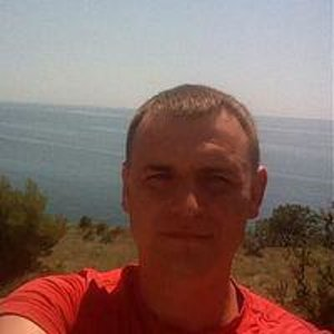 Евгений Кокшаров