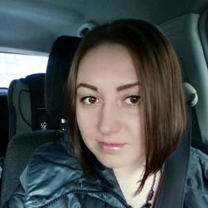Valentina Rassadnikova