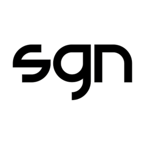 SGN-Technologies: converters of the world
