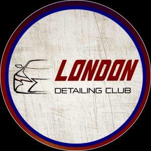 LONDON Detailing studio
