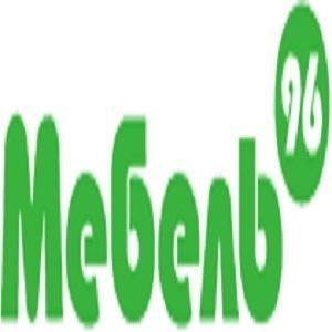 МЕБЕЛЬ-96