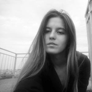 Анастасия Баталова