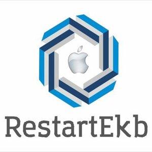 RestartEkb