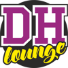 DH Lounge