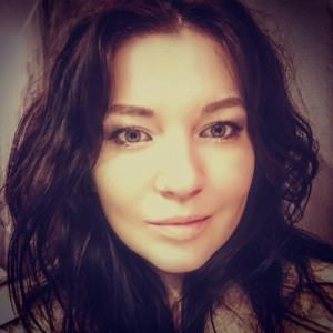 Anastasia Belyakova