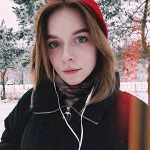 Darya Olegova