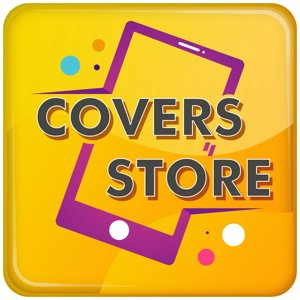 Covers Store