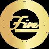Европейский ресторан FIVE