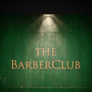 The_BarberClub_2019s