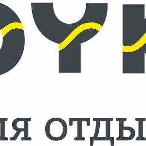 Koyka-nsk