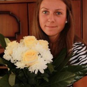 Катерина Питиримова