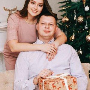 Наталья Голдобина