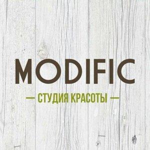 MODIFIC