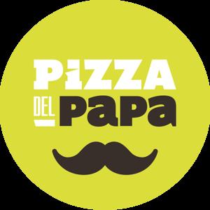 Pizza del Papa