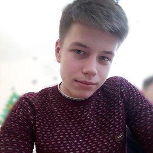Ilya Suetin