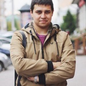 Рома Деев