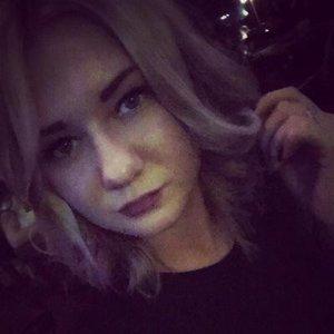 Наталья Матюх
