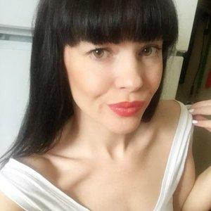 Evgenia Kuimova