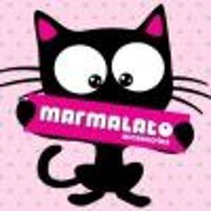 Marmalato
