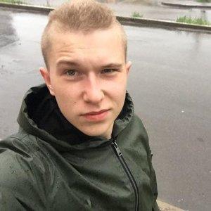Semyon Verkhushin