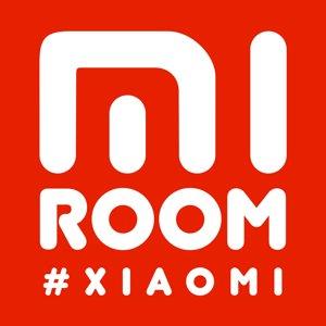 Mi-Room, сеть фирменных магазинов #Xiaomi